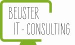 Beuster IT-Consulting